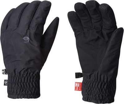 Mountain Hardwear Plasmic Lite OutDry Glove