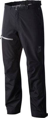 Mountain Hardwear Men's Sharkstooth Pant