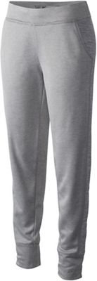 Mountain Hardwear Women's SnowChill Fleece Pant