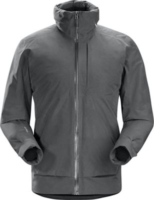 Arcteryx Men's Ames Jacket