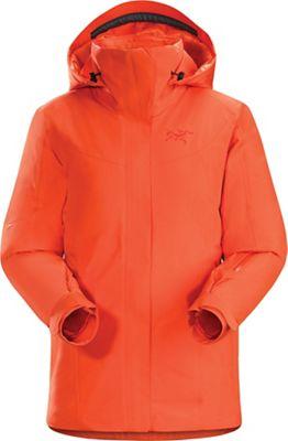 Womens Down Ski Jackets | Womens Down Jackets