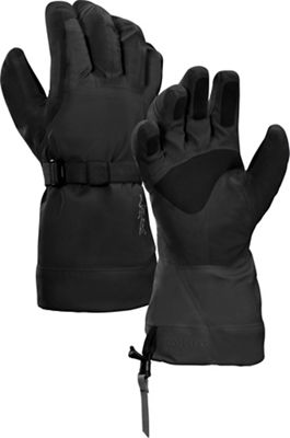 Arcteryx Beta Glove