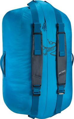 Arcteryx Carrier Duffel 80L Bag