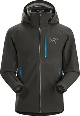 Arcteryx Men's Cassiar Jacket