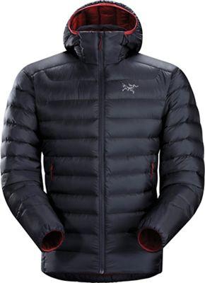 Men&39s Hooded Jackets | Men&39s Hooded Coats