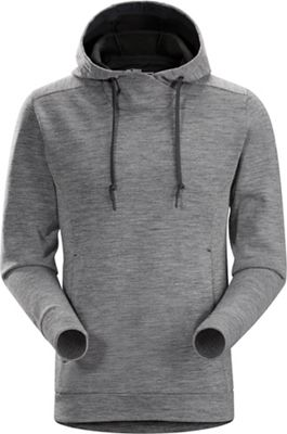 Arcteryx Men's Elgin Hoody