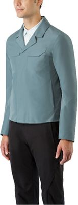 Arcteryx Men's Gabrel Jacket