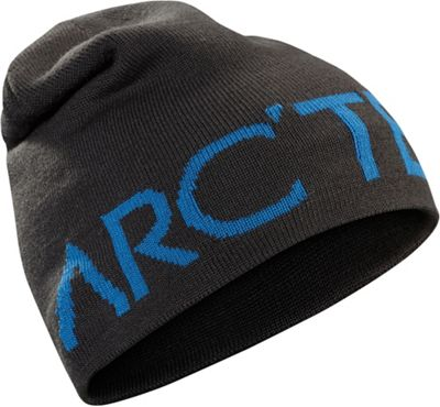 Arcteryx Word Head Long Toque
