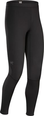 Arcteryx Men's Phase AR Bottom