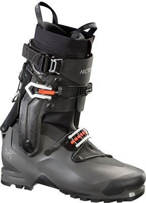 Arcteryx Men's Procline Lite Boot