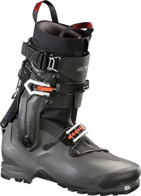 Arcteryx Men's Procline Support Boot
