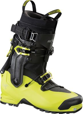 Arcteryx Women's Procline Support Boot