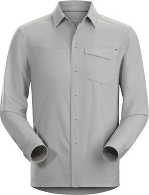 Arcteryx Men's Skyline LS Shirt