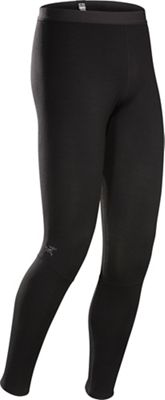 Arcteryx Men's Satoro AR Bottom