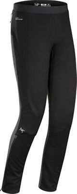 Arcteryx Men's Trino Tight