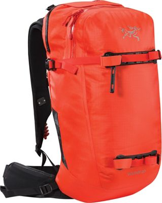 Arcteryx VoLtair 20L Backpack