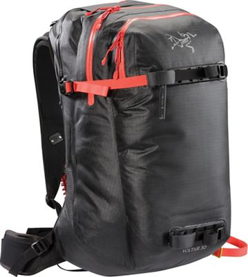 Arcteryx VoLtair 30L Backpack
