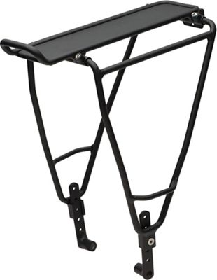 Blackburn Lock Deluxe Cargo Rack