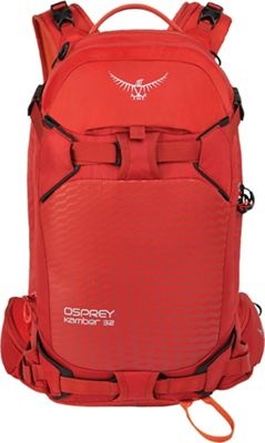 Osprey Men's Kamber 32 Pack