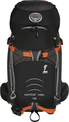 Osprey Kamber 42 ABS Compatible Pack