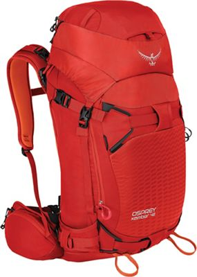 Osprey Men's Kamber 42 Pack