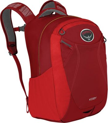 Osprey Kids' Koby Pack