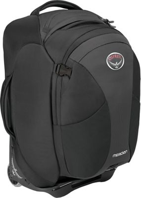 Osprey Meridian 60L/22IN Wheeled Pack