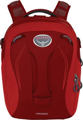 Osprey Kids' Pogo Pack