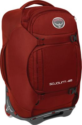 Osprey Sojourn 45L/22IN Wheeled Pack
