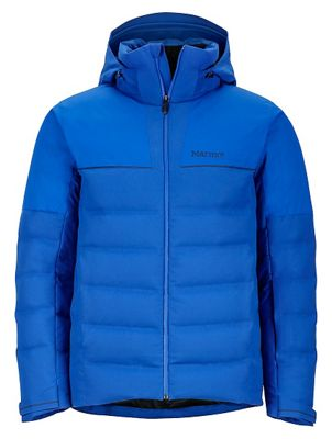 Marmot Men's Alchemist Jacket