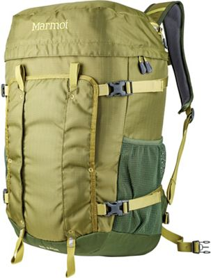 Marmot Big Basin Pack