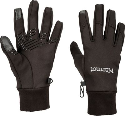 Marmot Women's Connect Glove
