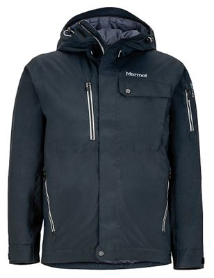 Marmot Men's Diversion Jacket