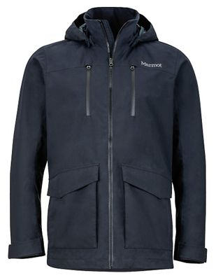Marmot Men's Elmhurst Jacket