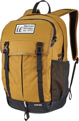 Marmot Empire Pack