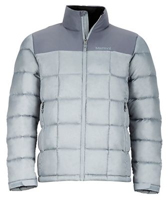 Marmot Men's Greenridge Jacket