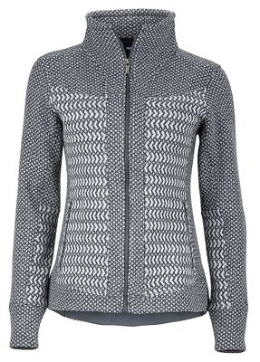 Marmot Women's Gwen Sweater