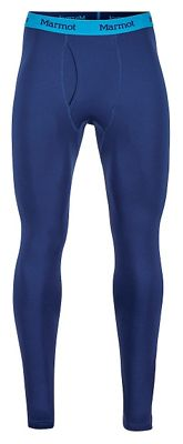 Marmot Men's Harrier Tight