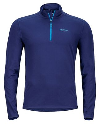 Marmot Men's Kestrel 1/2 Zip Top