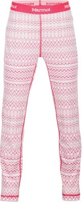 Marmot Girls' Lana Tight