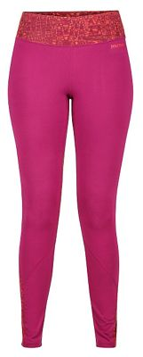 Marmot Women's Lana Tight