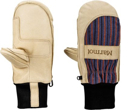 Marmot Lifty Mitt