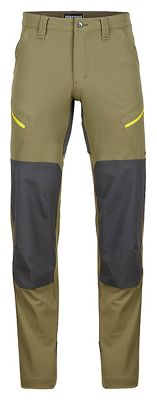 Marmot Men's Limantour Pant