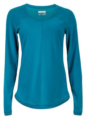 Marmot Women's Molly LS Top
