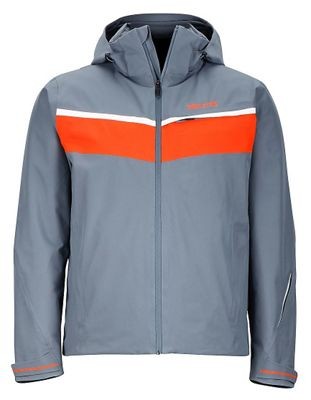 Marmot Men's Paragon Jacket