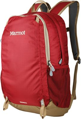 Marmot Red Rock Pack