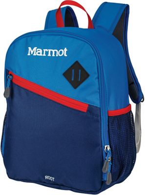 Marmot Kids' Root Pack