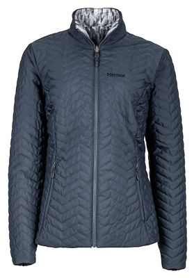 Marmot Women's Turncoat Jacket