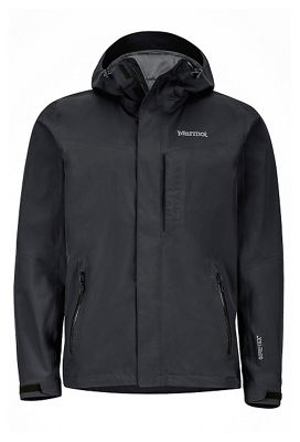 Marmot Men's Wayfarer Jacket