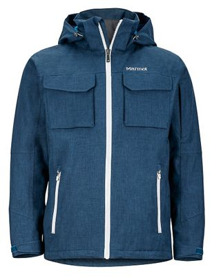 Marmot Men's Whitecliff Jacket